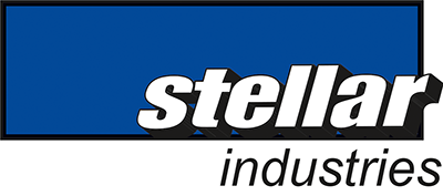 Stellar Industries Corp.