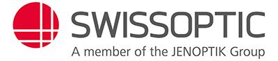 SwissOptic AG
