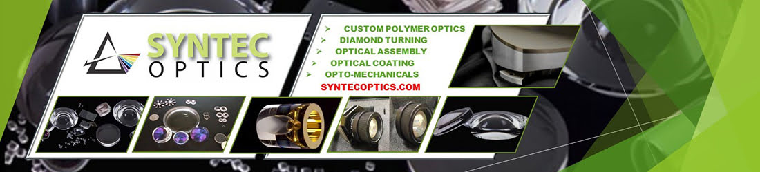 Syntec Optics