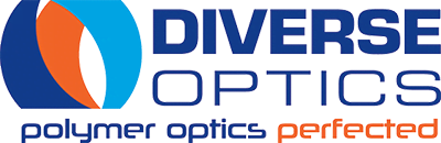 Diverse Optics Inc.