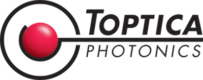 TOPTICA Photonics Inc.