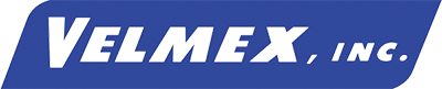 Velmex Inc.