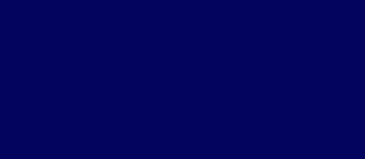 VIGO System SA