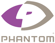 Vision Research Inc., Phantom Digital High-Speed Cameras