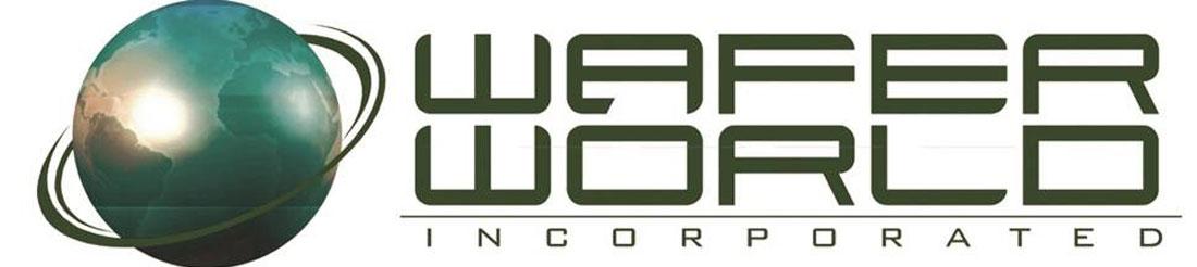 Wafer World Inc.