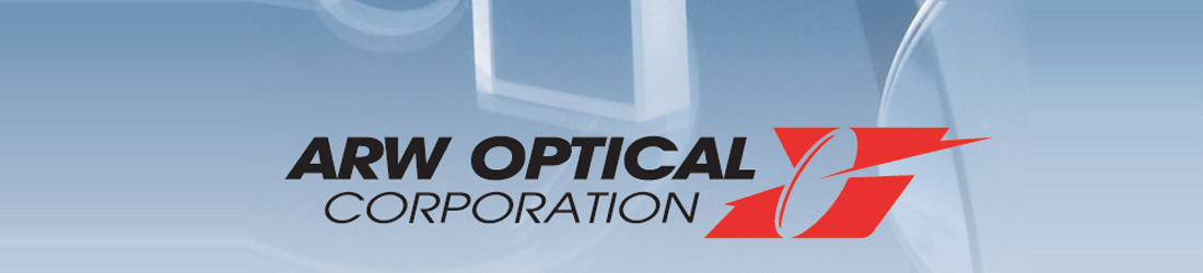 A.R.W. Optical Corporation