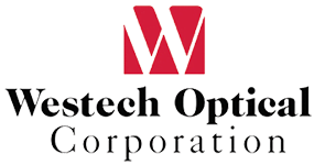 Westech Optical Corp.