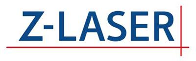 Z-LASER GmbH
