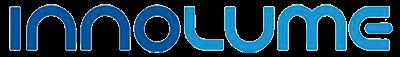 Innolume GmbH
