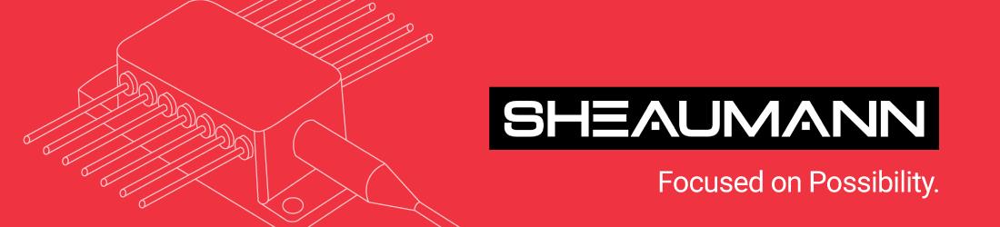 Sheaumann Laser