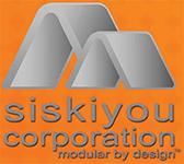 Siskiyou Corp.