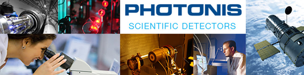 PHOTONIS USA Inc.