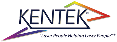 Kentek Corporation