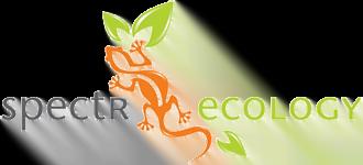 SpectrEcology LLC