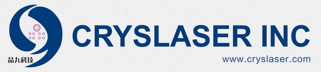 Cryslaser Inc.