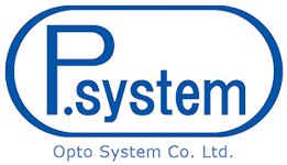 Opto System Co. Ltd.