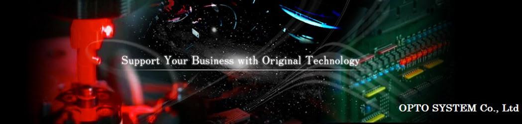 Opto System Co. Ltd.