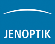 Jenoptik Optical Systems GmbH, Optical Systems