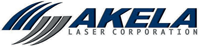 AKELA Laser Corporation