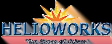 HelioWorks Inc.