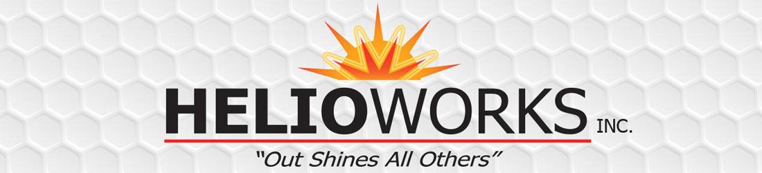 HelioWorks Inc