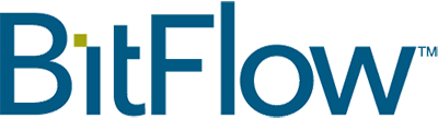 BitFlow Inc.