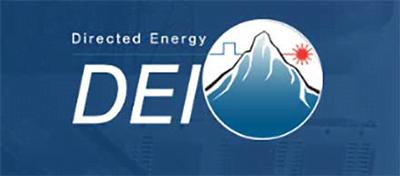 Directed Energy Inc. (DEI)