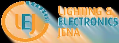 LEJ - Lighting & Electronics Jena