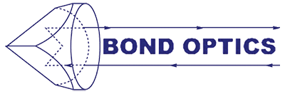 Bond Optics LLC