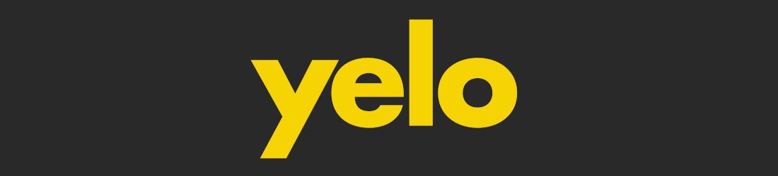 Yelo Limited