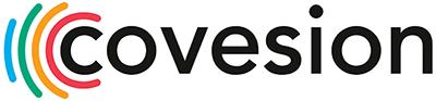 Covesion Ltd.