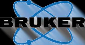 Bruker Nano Surfaces