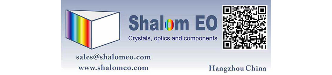 Hangzhou Shalom Electro-Optics Technology Co. Ltd.