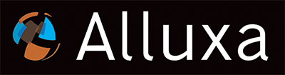 Alluxa