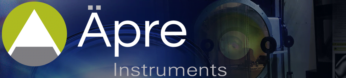 Apre Instruments