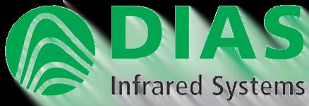 DIAS Infrared Corp.
