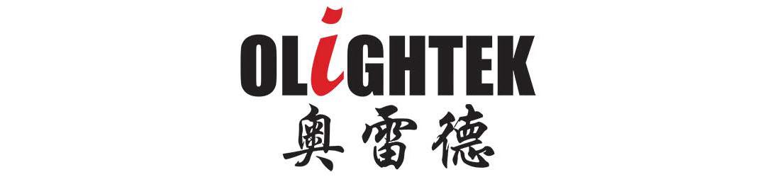 Yunnan OLightek