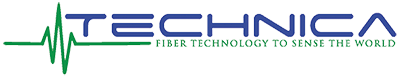Technica Optical Components LLC