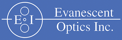 Evanescent Optics Inc.