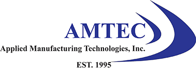 AMTEC - Applied Manufacturing Technologies, Inc.