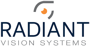 Radiant Vision Systems, Test & Measurement