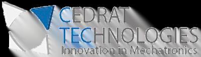 Cedrat Technologies SA