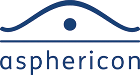 asphericon Inc.