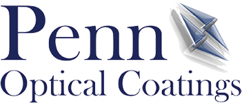 Penn Optical Coatings