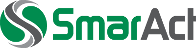 SmarAct Inc., Sub. of SmarAct GmbH