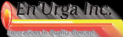 En'Urga Inc.