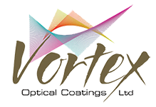 Vortex Optical Coatings Ltd.