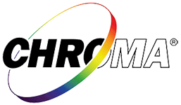 Chroma Technology Corp.