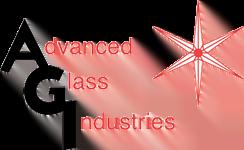 Advanced Glass Industries