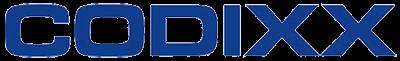 CODIXX AG